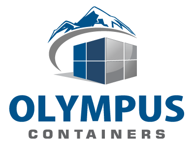 Olympus Containers